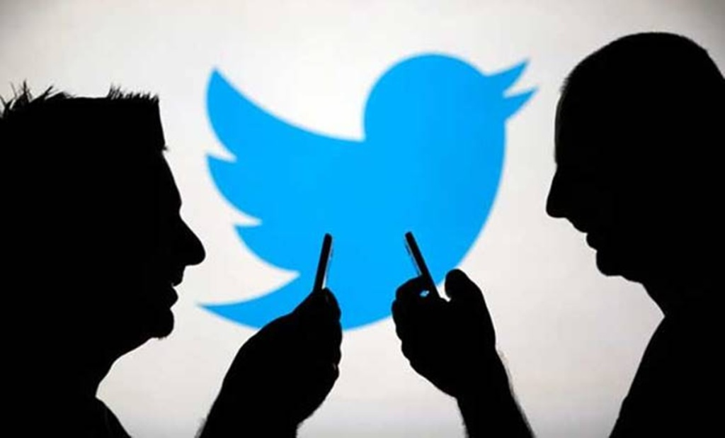 Twitter, Dharmendra Chatur, Twitter interim grievance officer for India quits, IT Rules 2021, Intermediary Guidelines and Digital Media Ethics Code, IT Rules 2021, Indian Express, ട്വിറ്റർ, ഗ്രീവൻസ്, ഐടി നിയമം, ie malayalam
