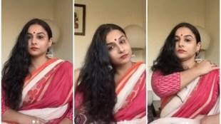 Vidya Balans film,Shakunthala Devis film,film trailer,വിദ്യാ ബാലന്റെ സിനിമ,ശകുന്തള ദേവിയുടെ സിനിമ, iemalayalam, ഐഇ മലയാളം