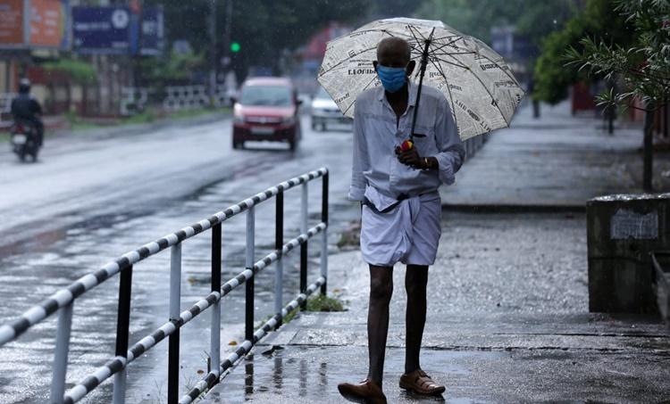 Kerala weather, കാലാവസ്ഥ, Kerala weather report, 2019 May 18, weather today, rain today, കേരളത്തിലെ കാലാവസ്ഥ, weather thiruvananthapuram, കാലാവസ്ഥ തിരുവനന്തപുരം, weather kochi, കാലാവസ്ഥ കൊച്ചി, weather palakkad, കാലാവസ്ഥ പാലക്കാട്, weather kozhikode, കാലാവസ്ഥ കോഴിക്കോട്, weather thrissur, കാലാവസ്ഥ തൃശൂർ, ie malayalam, ഐഇ മലയാളം, tomorrow weather