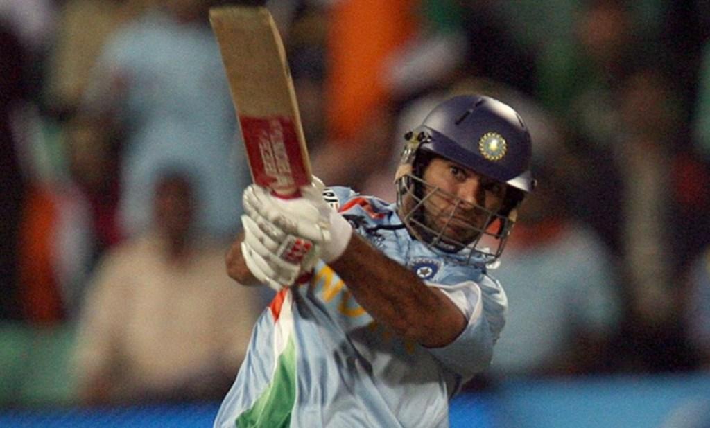 yuvraj singh, yuvraj singh wtc, india vs new zealand, india wtc final, ind vs nz, ലോക ടെസ്റ്റ് ചാമ്പ്യൻഷിപ്പ്, IE Malayalam