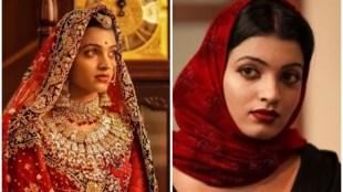 Aishwarya Rai, Amrutha Saju, Aishwarya Rai's lookalike, Amrutha Saju photos, Amrutha Saju tiktok, Ammu amrutha tiktok