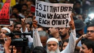 CAA, NRC, US report CAA, religious freedom, minorities in India, Indian muslims, Article 370, Indian Express, സിഎഎ, എൻആർസി, യുഎസ് റിപ്പോർട്ട് സിഎഎ, മതസ്വാതന്ത്ര്യം, ഇന്ത്യയിലെ ന്യൂനപക്ഷങ്ങൾ, ഇന്ത്യൻ മുസ്ലിംകൾ, ആർട്ടിക്കിൾ 370, ഇന്ത്യൻ എക്സ്പ്രസ്, ie malayalam,ഐഇ മലയാളം