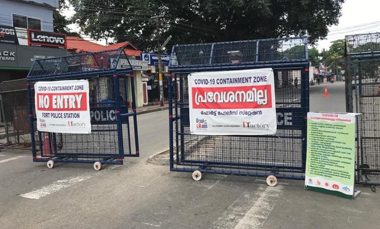 covid-19, കോവിഡ്-19, coronavirus, കൊറോണവൈറസ്, thiruvananthapuram corporation, തിരുവനന്തപുരം കോര്പറേഷന്, തിരുവനന്തപുരം നഗരം, തിരുവനന്തപുരം ജില്ല, thiruvananthapuram district, number of covid cases, iemalayalam