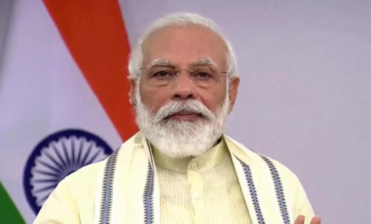 PM Modi Addresses Nation, പ്രധാനമന്ത്രി രാജ്യത്തെ അഭിസംബോധന ചെയ്യുന്നു