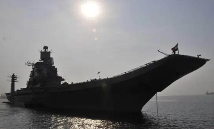 NIA , Cochin Shipyard