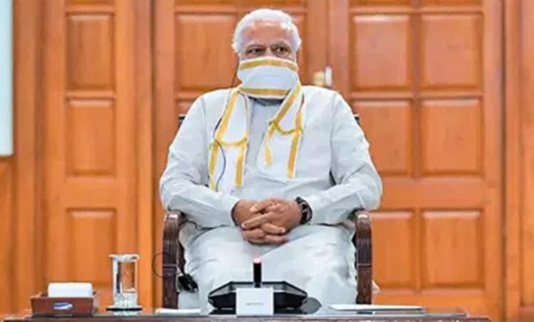 Narendra Modi Covid-19, Narendra Modi Speech, National Education policy, New Education Policy