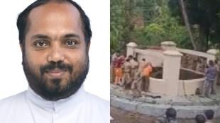 Priest Found Dead, Kottayam