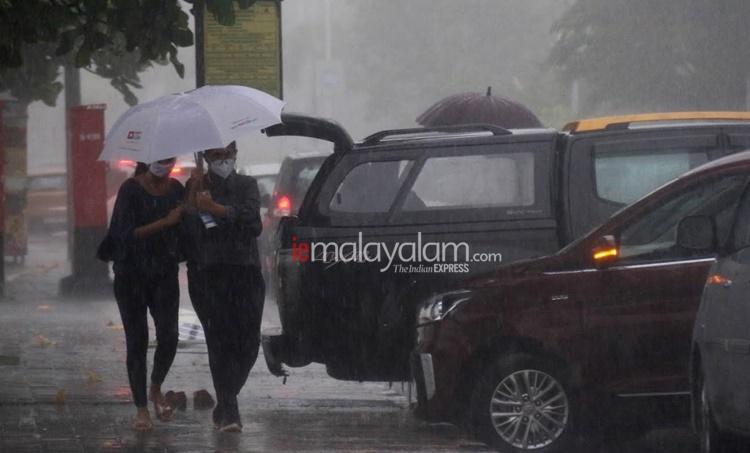 Kerala weather, കാലാവസ്ഥ, Kerala weather report, 2020 june 21, weather today, rain today, കേരളത്തിലെ കാലാവസ്ഥ, weather thiruvananthapuram, കാലാവസ്ഥ തിരുവനന്തപുരം, weather kochi, കാലാവസ്ഥ കൊച്ചി, weather palakkad, കാലാവസ്ഥ പാലക്കാട്, weather kozhikode, കാലാവസ്ഥ കോഴിക്കോട്, weather thrissur, കാലാവസ്ഥ തൃശൂർ, ie malayalam, ഐഇ മലയാളം, tomorrow weather