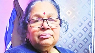 delhi nurse covid death, delhi medical personnel covid deaths, delhi nurse coronavirus death