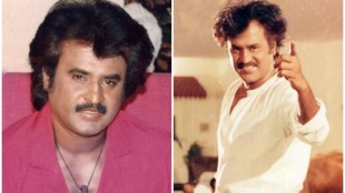 Rajinikanth, Happy birthday Rajinikanth, Superstar Rajinikanth birthday, HBD Rajini, രജിനികാന്ത്, രജനികാന്ത്, Indian express malayalam, IE malayalam