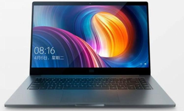 Xiaomi Mi Notebook, laptop, ie malayalam