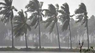 Nisarga, നിസർഗ, Nisarga Cyclone, നിസർഗ ചുഴലിക്കാറ്റ്, Amphan, ഉംപുൻ, Cyclone Naming, ചുഴലിക്കാറ്റുകൾക്ക് പേരിടുന്നത്, IE Malayalam, ഐഇ മലയാളം