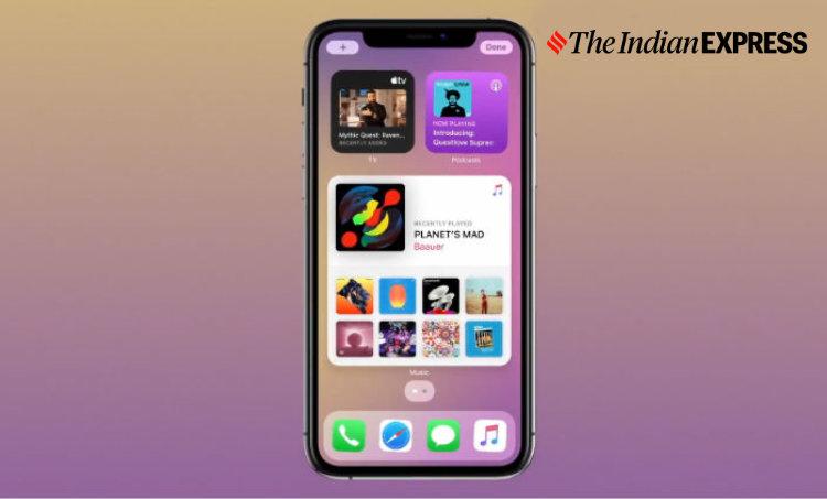 OS, iPadOS, MacOS Big Sur, WatchOS, Apple WWDC 2020 Details, in Malayalam, Malayalam, apple wwdc 2020, apple wwdc 2020 updates, apple wwdc 2020 news, iphoneos, ipados, watchos, tvos, macos, wwdc 2020, ആപ്പിൾ, ഐഒഎസ്, ആപ്പിൾ ഐപാഡ്, മാക്, മാക് ഒഎസ്, മാക് ഒഎസ് ബിഗ് സർ, ഐഫോൺഒഎസ്, വാച്ച്ഒഎസ്, ടിവിഒഎസ്, ഐഒഎസ് 14, ഐപാഡ് ഓഎസ് 14, മാക്ഒഎസ് ബിഗ് സർ, വാച്ച് ഒഎസ് 14, മലയാളം, മലയാളത്തിൽ, ie malayalam, ഐഇ മലയാളം