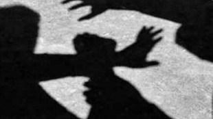 women assaulted, women crime, women thrashed, women witch, assault arrests, vadodara news, ahmedabad news
