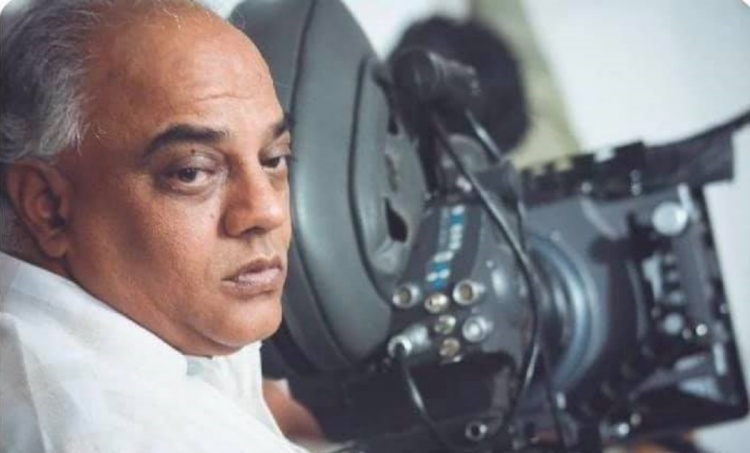 b kannan, ബി കണ്ണൻ, ബി കണ്ണൻ അന്തരിച്ചു, camera man, cinematographer, ഛായാഗ്രാഹകൻ, ie malayalam, ഐഇ മലയാളം