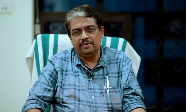 KSRTC, Cabinet Meet KSRTC MD-Biju Prabhakar-cabinet decisions, iemalayalam, ഐഇ മലയാളം