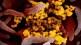 new covid symptoms,കോവിഡ് പുതിയ ലക്ഷണങ്ങള്, കോവിഡ് ലക്ഷണങ്ങള്, loss of smell covid symptom, മണവും രുചിയും തിരിച്ചറിയാന് കഴിയുന്നില്ല,loss of taste covid symptom, coronavirus symptoms revised list