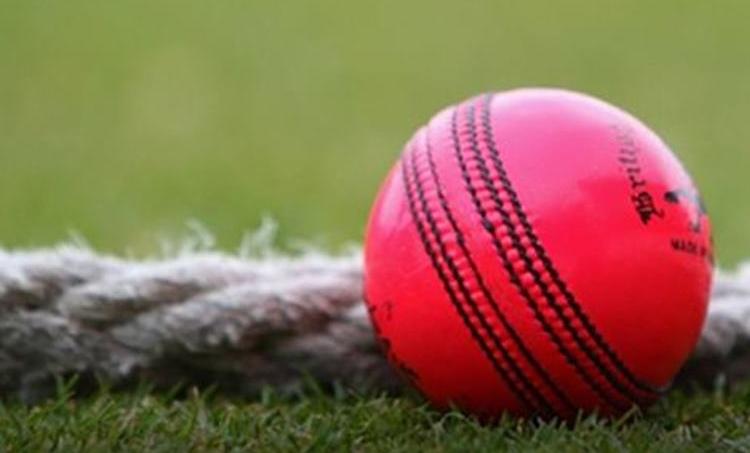 3 team cricket, 3 ടീം ക്രിക്കറ്റ്, 3 team cricket rules, 3 ടീം ക്രിക്കറ്റ് നിയമങ്ങള്, 3 team cricket format,3 ടീം ക്രിക്കറ്റ് രൂപം, cricket new format, cricket 3 team format rules, south africa cricket match, ab de villiers, kagiso rabada, quinton de kock, cricket returns, cricket match 3 team, cricket match 3 team rules