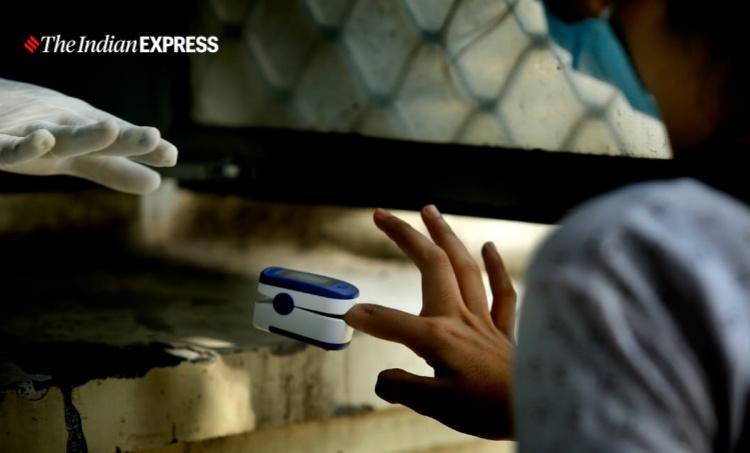 Mumbai coronavirus cases, Kawasaki disease, Kawasaki disease in Mumbai, Kawasaki symptoms in Mumbai patients, Mumbai covid cases, Mumbai coronavirus in children, Maharashtra news, കൊറോണ വൈറസ്, കവാസാക്കി രോഗം, മുംബൈയിലെ കവാസാക്കി രോഗം, കോവിഡ് രോഗികളിൽ കവാസാക്കി ലക്ഷണങ്ങൾ, മുംബൈ കോവിഡ് കേസുകൾ, കുട്ടികളിൽ മുംബൈ കൊറോണ വൈറസ്, മഹാരാഷ്ട്ര വാർത്ത