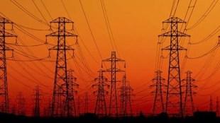 electricity, ie malayalam
