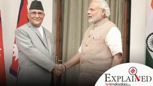 india nepal, india nepal news, india nepal relations, india nepal border news, india nepal relations news, india nepal latest news, nepal new map, nepal map, nepal map bill, nepal map bill passed, nepal assembly, nepal assembly map bill, nepal assembly map bill passed