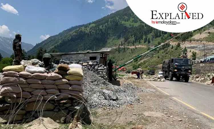 india china border news, india china news, ladakh, galwan, boycott chinese products, china protests, pb mehta on india-china protests