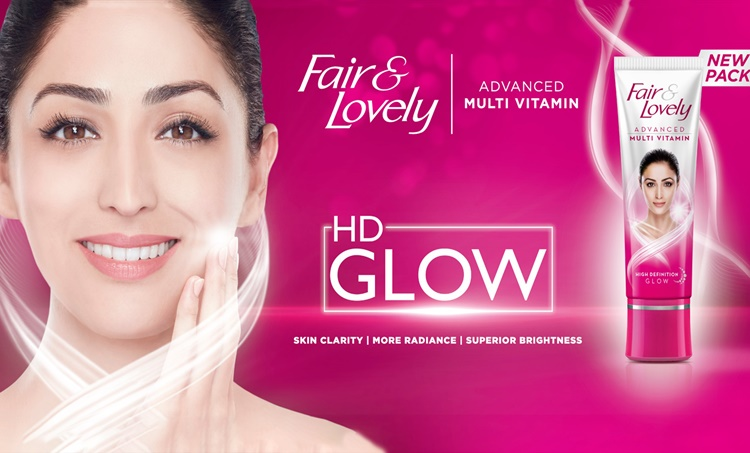 Fair and Lovely, Hul, fairness cream, iemalayalam