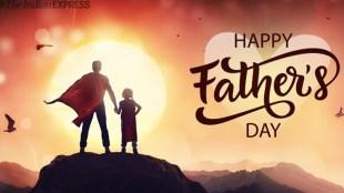 father day, ie malayalam