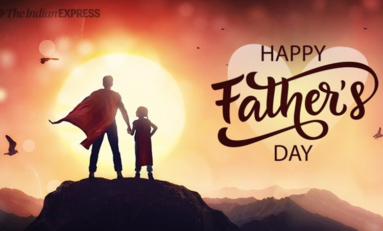 father day, ie malayalam
