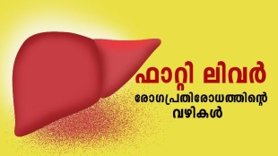 world fatty liver day, international nash day, fatty liver disease, chronic liver disease, liver disease treatment, kerala diabetes capital of india, obesity in Kerala, kerala health index, kerala health minister, ieMalayalam, ഐ ഇ മലയാളം