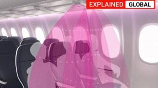 കോവിഡ്-19, covid-19, കൊറോണവൈറസ്, coronavirus, വിമാനയാത്ര, flights, air travel, വന്ദേഭാരത് മിഷന്, vandhebharat mission, ചാര്ട്ടേഡ് വിമാനങ്ങള്, chartered flights,പ്രാവാസികള്, nris, nrks, iemalayalam