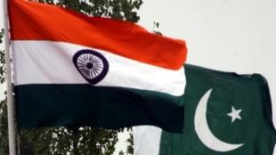 India pakistan, indian diplomats missing, india high commission pakistan, indian diplomats in pakistan, indian diplomats released