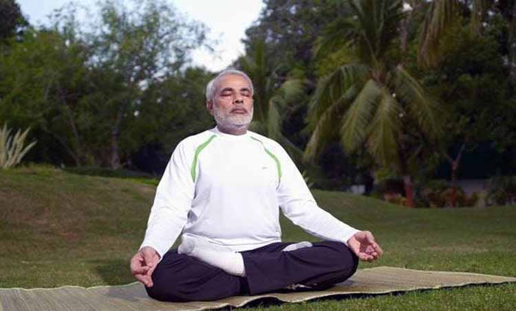 international yoga day, yoga day, happy yoga day, happy yoga day 2020, yoga day images, yoga day status, yoga day quotes, yoga day messages, yoga day sms, yoga day wallpapers, happy international yoga day, international yoga day images, happy international yoga day 2020, international yoga day wishes, രാജ്യാന്തര യോഗ ദിനം, യോഗദിനം, രാജ്യാന്തര യോഗ ദിനം ആശംസകള്, യോഗ ദിനം ആശംസകള്, യോഗ ദിനം സ്റ്റാറ്റസ്, yoga day, yoga day 2020, international yoga day, international yoga day 2020, international yoga day 2020 live streaming, international yoga day 2020 speech, international yoga day 2020, international yoga day live, international yoga day news, international yoga day live streaming, yoga day iamges, narendra modi, yoga day 2020, yoga day speech, happy yoga day, yoga day live streaming, yoga day live