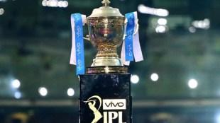 ipl, ipl chinese, vivo, vivo chinese, ipl chinese sponsor, india china sponsor, india vivo, vivo sponsor india, bcci china, indian cricket china
