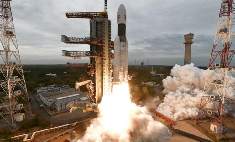 in space, ഇന് സ്പേസ്, in space isro, ഇന് സ്പേസ് ഐ എസ് ആര് ഒ, isro, ഐ എസ് ആര് ഒ, india space mission, ഇന്ത്യയുടെ ബഹിരാകാശ ദൗത്യം, ചന്ദ്രയാന്, ഗഗന്യാന്