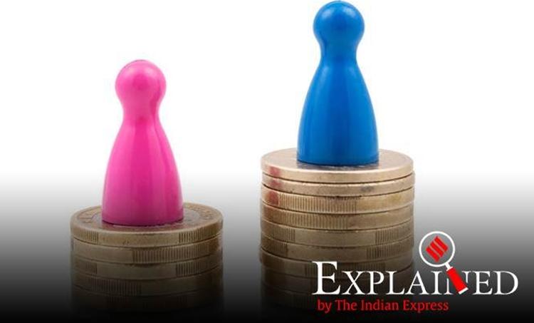 covid gender gap, coronavirus pandemic gender gap, women jobs in coronavirus
