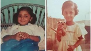 kaniha, Kaniha photo, Kaniha childhood photo
