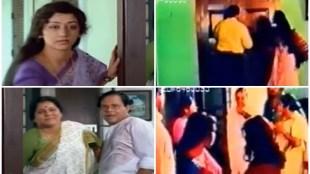 manichithrathazhu deleted scene, manichithrathazhu, manichithrathazhu trailer