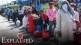 migrant labour crisis,അന്യ സംസ്ഥാന തൊഴിലാളികളുടെ ദുരിതം, india coronavirus lockdown, ഇന്ത്യ കൊറോണ വൈറസ് ലോക്ക്ഡൗണ്, coronavirus latest news, migrant labour, അന്യസംസ്ഥാന തൊഴിലാളികള്, അതിഥി തൊഴിലാളികള്, പലായനം, migrant exodus, reverse migrant exodus, coronavirus test, covid-19 test, coronavirus india, covid-19 india explained, coronavirus deaths, covid-19 deaths
