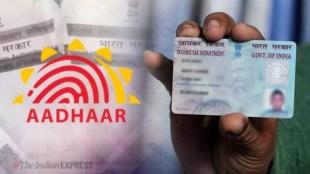Dark Net, Indian Nationals IDs Dark Web, Dark Web Sale, Cyble, Cyble Report, Cyble Dark Web Report, Indian Nationals IDs Dark Web Sale, Trucaller, KYC Norms, KYC Documents, aadhaar, passport, pan, pan card, ഡാർക്ക് നെറ്റ്, തിരിച്ചറിയൽ ഐഡികൾ ഡാർക്ക് വെബിൽ, ഐഡികൾ ഡാർക്ക് വെബിൽ, തിരിച്ചറിയൽ കാർഡുകൾ ഡാർക്ക് വെബിൽ, ആധാർ ഡാർക്ക് വെബിൽ, ഡാർക്ക് വെബ് വിൽപന, സൈബിൾ, സൈബിൾ റിപ്പോർട്ട്, സൈബിൾ ഡാർക്ക് വെബ് റിപ്പോർട്ട് ഐഡികൾ ഡാർക്ക് വെബിൽ വിൽപനയ്ക്ക്, ട്രൂകോളർ, കെവൈസി, കെവൈസി രേഖകൾ, ie malayalam, ഐഇ മലയാളം