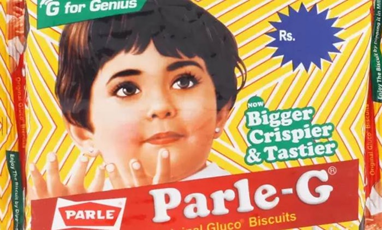 parle g, parle best ever growth in four decades, parle products, parle g news, parle products market share, parle products latest news, business news, indian express business