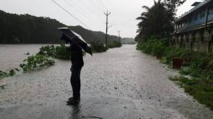 rain, ie malayalam