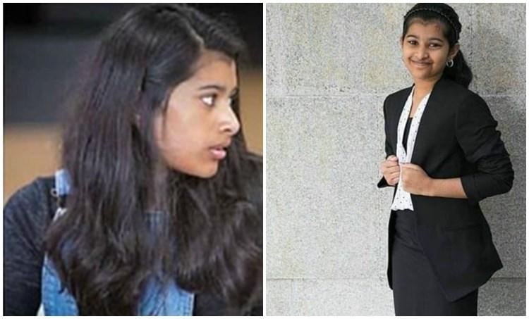 sdivya shasha, vijay daughter, ie malayalam