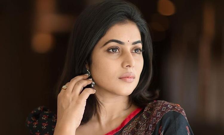 Shamna Kasim, Blackmail case, ഷംന കാസിം, Shamna Kasim news, Indian express malayalam, IE malayalam