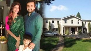 Shilpa Shetty, Shilpa Shetty home, Shilpa Shetty Luxury Home, Shilpa Shetty home photos