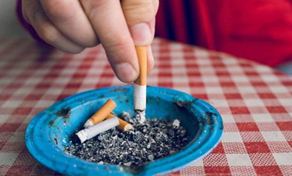 smoking, cigarette, ie malayalam