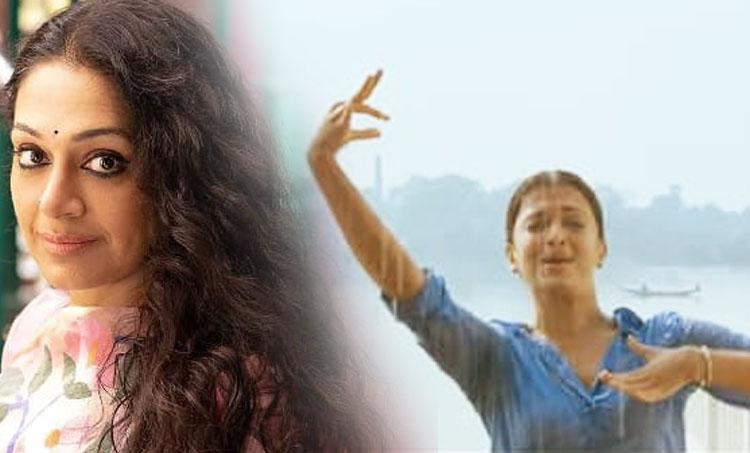 Shobana, ശോഭന, aishwarya rai, ഐശ്വര്യ റായ്, ie malayalam