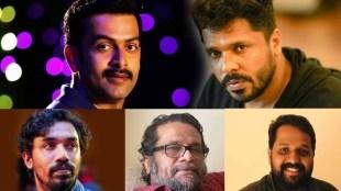 Prithviraj, prithiraj, പൃഥ്വിരാജ്, Aashiq Abu, ആഷിഖ് അബു, 'വാരിയം കുന്നന്', 'Variyam Kunnan', 'Variyam Kunnan' film, 'Variyam Kunnan' movie, 'വാരിയം കുന്നന്' സിനിമ, Variyam Kunnath Kunhahammed haji, വാരിയം കുന്നത്ത് കുഞ്ഞഹമ്മദ് ഹാജി, 'Shaheed 'Variyam Kunnan', 'ഷഹീദ് വാരിയംകുന്നന്', 'Shaheed 'Variyam Kunnan' film, 'Shaheed 'Variyam Kunnan' movie, 'ഷഹീദ് വാരിയംകുന്നന്' സിനിമ, The great variyam kunnath', 'ദി ഗ്രേറ്റ് വാരിയം കുന്നത്ത്', The great variyam kunnath' film, The great variyam kunnath' movie, 'ദി ഗ്രേറ്റ് വാരിയം കുന്നത്ത്' , സിനിമ, Malabar rebellion, മലബാർ കലാപം, 1921, PT Kunhi mohammed, പിടി കുഞ്ഞുമുഹമ്മദ്, ഇബ്രാഹിം വെങ്ങര, Malayalam movies, Malayalam films, മലയാളം സിനിമകൾ, Prithviraj movies, പൃഥ്വിരാജ് സിനിമകൾ, Prithviraj latest movies, പൃഥ്വിരാജിന്റെ പുതിയ സിനിമകൾ, Malayalam film news, മലയാള സിനിമാ വാർത്തകൾ, Latest film news, പുതിയ സിനിമാ വാർത്തകൾ, ie malayalam, ഐഇ മലയാളം