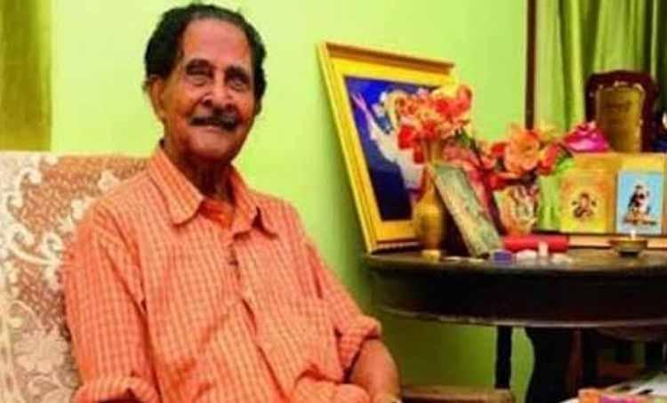 pappukutty bhagavathar, pappukutty bhagavathar dead, pappukutty bhagavathar passes away, malayalam film news, iemalayalam
