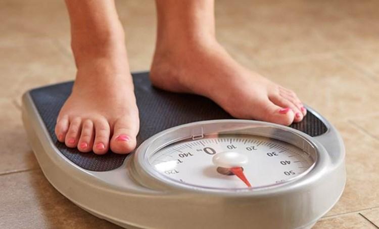 weight, ie malayalam